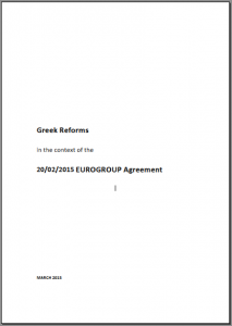 Greek reforms 213x300