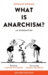 detail 786 what is anarchism