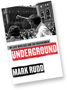 rudd_underground_cover_large